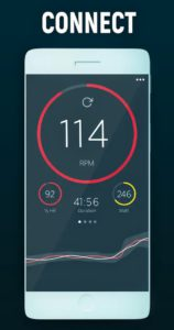 7 Best Indoor Cycling Trainer Apps - Cycle From Home