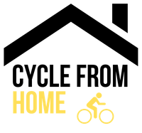 Cycle From Home