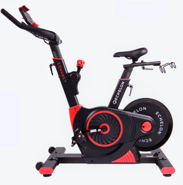 Echelon Fit Spin Bike
