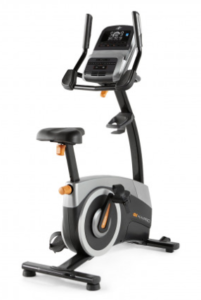 NordicTrack GX 4.4 Pro Cycle Exercise Bike
