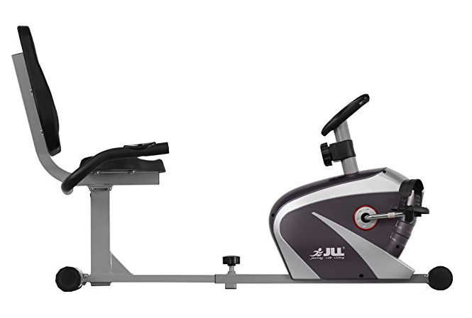 JLL RE100 Stationary Bike