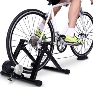 Sportneer Turbo Trainer