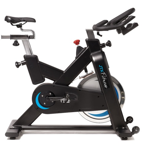 JTX Cyclo Studio Spin Bike